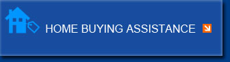 Buying assistance